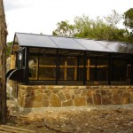 Greenhouse Builders and Supplies San Antonio TX